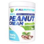 100_Peanut_Cream_Smooth_i34951_d1200x1200