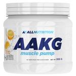 AAKG_Muscle_Pump_i35470_d1200x1200