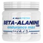 Beta-Alanine_Caps_i35252_d1200x1200