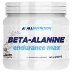 Beta-Alanine_Endurance_Max_i33648_d1200x1200