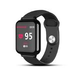 B57-montres-intelligentes-sport-tanche-pour-iphone-t-l-phone-Smartwatch-moniteur-de-fr-quence-cardiaque
