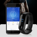 Bluetooth-Sport-montre-intelligente-hommes-femmes-Smartwatch-pour-Android-IOS-Fitness-Tracker-lectronique-bande-d-horloge