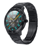 KSUN-KSR909-montre-intelligente-IP68-tanche-1-3-plein-cran-HD-d-tection-ECG-variable-Smartwatch