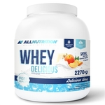 Whey_Delicious_Protein_i39464_d400x400