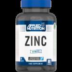 zinc_1