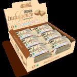 protein_indulgence_box_birthday_cake_