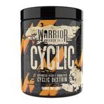 warrior-cyclic-400g-p26195-17444_image