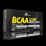 bcaa-120-caps