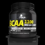 bcaa-300-caps