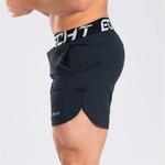 Nouveaux-hommes-Fitness-musculation-Shorts-homme-t-gymnases-entra-nement-m-le-respirant-s-chage-rapide
