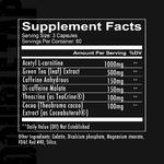D_TAP_PILLS_2020_SUPP_FACTS_1024x1024