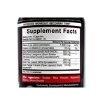 5-percent-nutrition-bigger-by-the-day-label