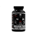 5-percent-nutrition-bigger-by-the-day-supplement