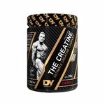 dy-nutrition-the-creatine-316g-p29573-18684_image