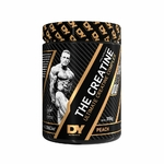 dy-nutrition-the-creatine-316g-p29573-18685_image