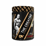 dy-nutrition-the-creatine-316g-p29573-18683_image