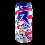raze-energy-12-x-473ml-p26912-17712_image