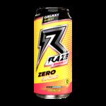 raze-energy-12-x-473ml-p26912-17113_image