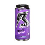 raze-energy-12-x-473ml-p26912-16527_image