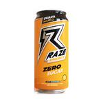 raze-energy-12-x-473ml-p26912-16526_image