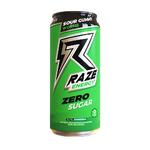 raze-energy-12-x-473ml-p26912-16528_image