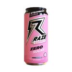 raze-energy-12-x-473ml-p26912-16529_image