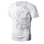 Nouveau-t-shirt-de-Sport-s-chage-rapide-pour-hommes-t-shirt-de-gymnastique-t-shirt