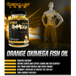 Orange-Oximega-Fish-Oil-short