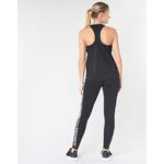 Brassiére adidas femme sport musculation femme under armour pas cher mode