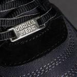 perry-high-tops-pro-black-black-detail