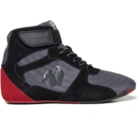 perry-high-tops-pro-gray-black-red