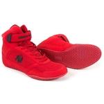 gorilla-wear-high-tops-red-2