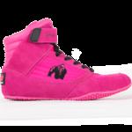 gorilla-wear-high-tops-pink