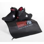gorilla-wear-high-tops-black-3