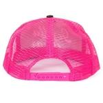 mesh-cap-pink-2 (1)