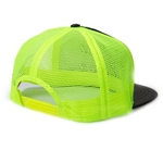 mesh-cap-neon-lime-2