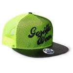 mesh-cap-neon-lime