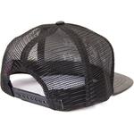 mesh-cap-black-2