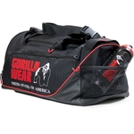 jerome-gym-bag-black-red-3