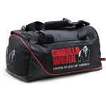 jerome-gym-bag-black-red