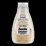 skinny-food-co-barista-non-dairy-coffee-creamer-425ml-p35917-19645_image