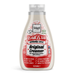 skinny-food-co-barista-non-dairy-coffee-creamer-425ml-p35917-19642_medium