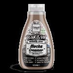 skinny-food-co-barista-non-dairy-coffee-creamer-425ml-p35917-19641_medium