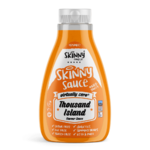 skinny-food-co-skinny-sauce-425ml-p35634-19540_image