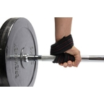 hardcore-lifting-straps