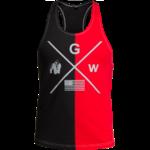 sterling-stringer-tank-top-black-red