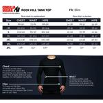 size-chart-rock-hill-tank-top_5070011977150
