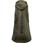 lawrence-hooded-tank-top-army-green-2