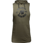 lawrence-hooded-tank-top-army-green