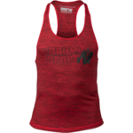 austin-tank-top-red-black